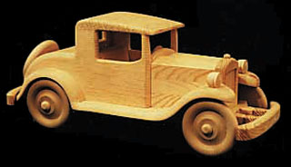 Free Plans Wooden Toy Cars | Popular Woodworking Plans
