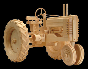 Permalink to instructions build wooden toy truck