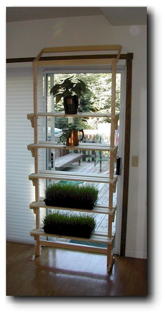 greenhouse – greenhouse plans – mini greenhouse – indoor