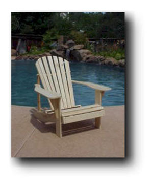 Woodworking Plans Wine Barrel Chair Plans Amish 3 In 1