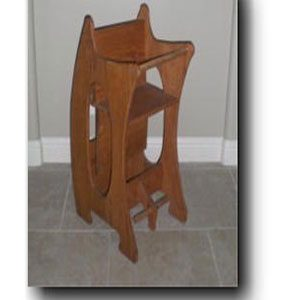 Swell Kids Projects Wood Plans Caraccident5 Cool Chair Designs And Ideas Caraccident5Info